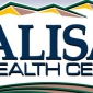 Alisal Health Center Logo