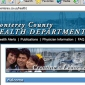 Monterey County Health Department